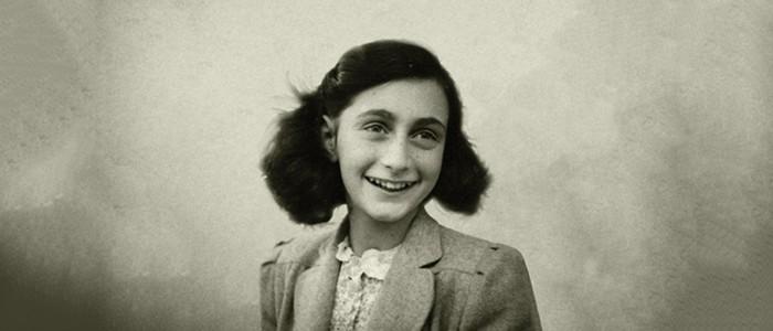 """I Concerti del Boito. Giornate della memoria: Das Tagebuch der Anne Frank – Il diario di Anna Frank. """"Mono-oper"""" in due parti di Grigori Frid – 28-01-2020 ore 20:30"""