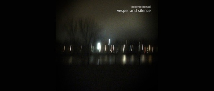 (Italiano) I Concerti del Boito:  Vesper and Silence. Roberto Bonati, contrabbasso – 30-01-2020 ore 20:30