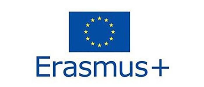 Concerto – esame degli studenti Erasmus – 03-02-2020 ore 16:00