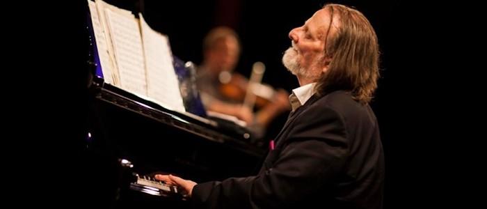 I Concerti del Boito: Pendulum, omaggio a Richard Beirach. Alberto Tacchini (pianoforte), Giacomo Ruggeri (chitarra), Giacomo Marzi (contrabbasso), Benedetta Rositano (batteria) – 18-02-2020 ore 20:30