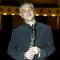 (Italiano) Masterclass di oboe a cura di Paolo Grazia – SOSPESA