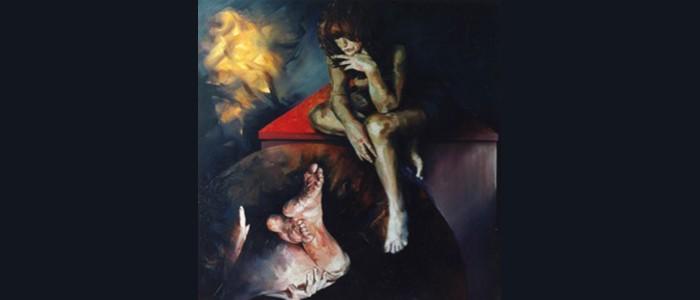 I Concerti del Boito. Genio, invidia e amore. Mozart nelle pièce di Puskin – RIMANDATO