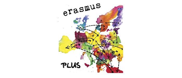 ERASMUS +: Incontro informativo online – 04-12-2020 ore 13:00