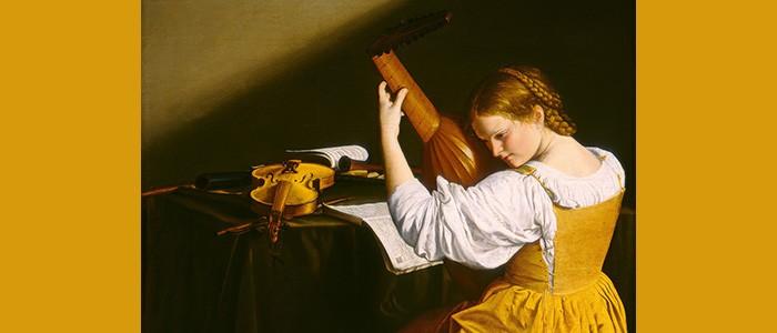 I Concerti del Boito: Le musiciste nella storia. Concerto con Adriana Cicogna (mezzosoprano) e Pierluigi Puglisi (pianoforte) – 11-03-2021 ore 20:30