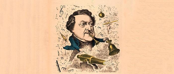 LabRetMus-Laboratorio di Retorica Musicale: Musica e Umorismo – 18 e 19-03-2021