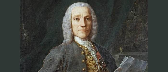 Per Domenico Scarlatti: musiche viaggi fantasie. Reading con musica su testo di Elisabetta Torselli – 22-04-2021 ore 20:30