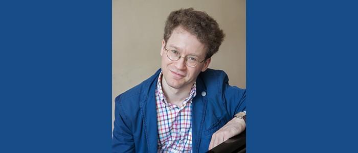(Italiano) La scuola pianistica russa tra teoria e pratica della performance. Masterclass di pianoforte a cura di Denis Burstein – 17/18-05-2021