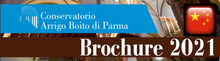 brocch