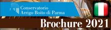 brochit