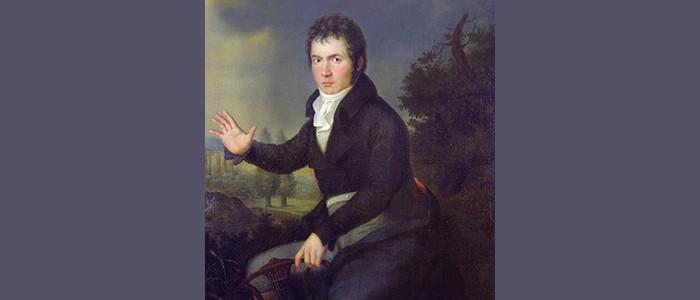 I Concerti del Boito-Ciclo Beethoven: LvB. Un capolavoro double face. Francesco Zarba, clarinetto; Enrico Contini, violoncello; Giampaolo Nuti, pianoforte –01-07-2021 ore 21:00