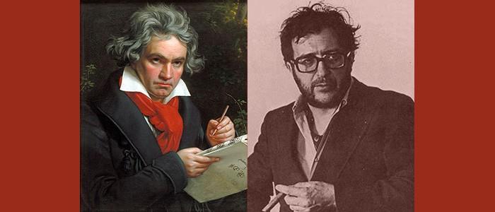 I Concerti del Boito-Ciclo Beethoven: Folk Songs. L'Europa di Beethoven – 13-07-2021 ore 21:00