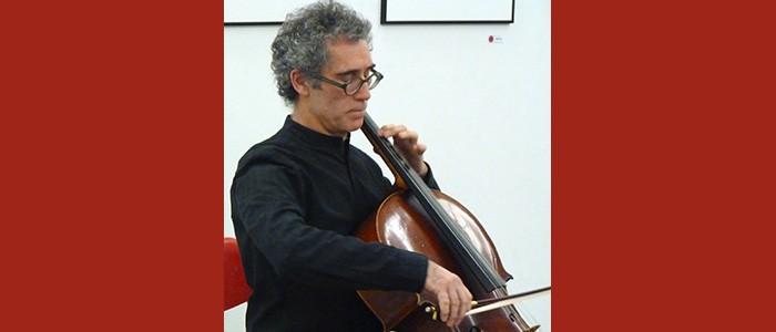 Orchestra da Camera per archi. Laboratorio a cura di Pietro Serafin – 16/19-11-2021